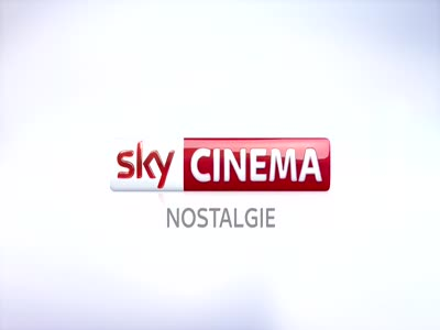 Sky Cinema Nostalgie Germany